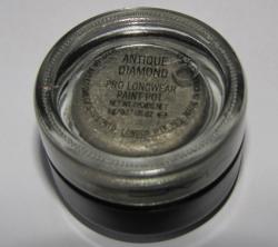 MAC Antique Diamond Paint Pot