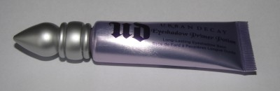 Urban Decay Eyeshadow Primer Potion in Original