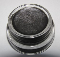 MAC Blackground Paint Pot