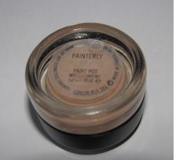 MAC Painterly Paint Pot