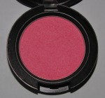 MAC Dollymix Blusher