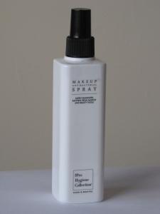 Make-up Antibacterial Spray