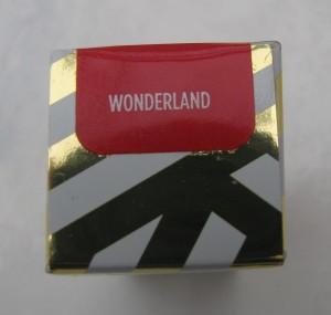 Urban Decay Gwen Stefani Lipstick Packaging