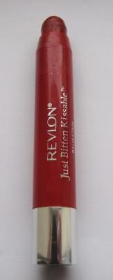 Pic 8 Revlon just bitten stain