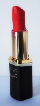 Pic 3Loreal Julianne's Red