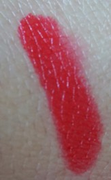 Pic 4Loreal Julianne's Red