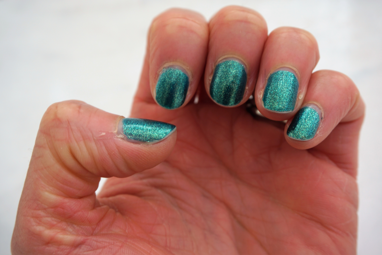 Essie Glitter Nail Polish Amazon | Hession Hairdressing
