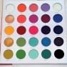 Morphe Live in Color Artistry Palette